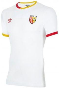 T-shirt Umbro MAILLOT(115645541)