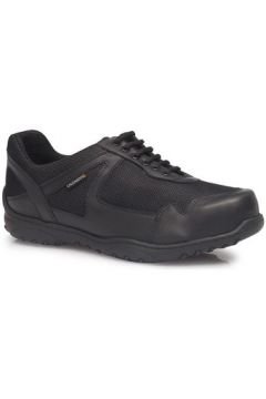 Chaussures Calzamedi CHAUSSURES DEPORTIVO DIABETIC M(88536326)
