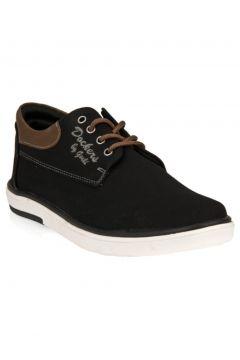 Dockers By Gerli Erkek Sneaker - 100314985 - 100314985(116804442)