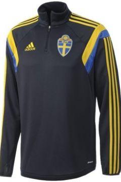 Polaire adidas Suède SVFF Training(115447145)
