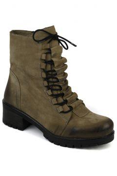 Ботинки ROVIGO(108958633)