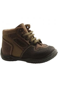 Boots enfant Little Mary ACROBATE(127895976)