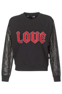 Sweat-shirt Love Moschino NARU(115400164)