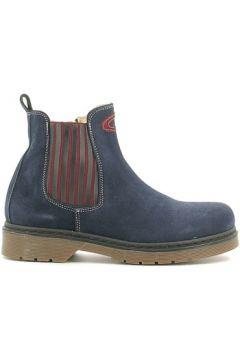 Boots enfant Alberto Guardiani GK22806G(115643048)