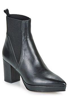 Boots Castaner OLGA(115435059)