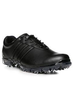 adidas Golf adipure flex WD black DA8821(111100082)