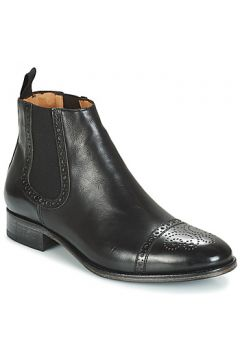 Boots n.d.c. NEW HERITAGE CHELSEA BOOT(88514515)