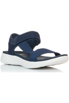 Sandales Skechers 16176(101611806)