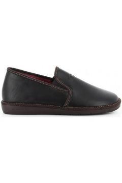 Chaussures Nordikas 7517/F negro(127979959)