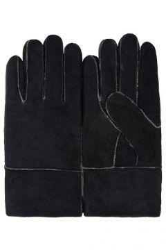 Перчатки Mellizos(121815621)