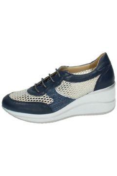Chaussures Moda Bella -(127958538)