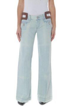 Jeans Phard P170900147823W BASIL(115588460)