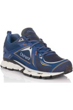 Chaussures Chiruca CALIFORNIA 03(101634583)