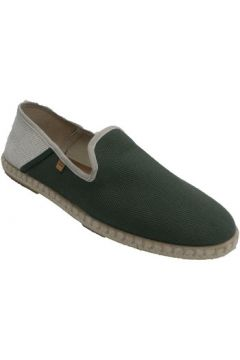 Chaussures Calzamur Homme de chanvre chaussures autour Calza(127927839)