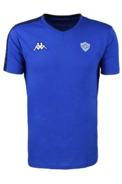 T-shirt Kappa Tee-shirt rugby Castres Olympi(115404359)