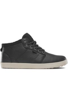 Boots Etnies JEFFERSON MTW BLACK TAN(127853032)