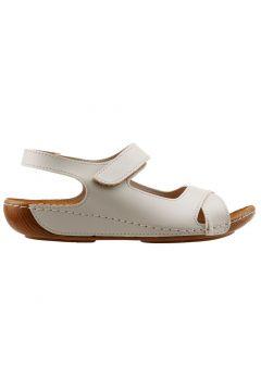 Sandale Muya Jaune(125461023)