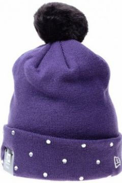 Bonnet New-Era BONNET DIAMBOBBLE / VIOLET(115446669)