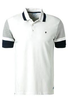 Pierre Cardin Polo-Shirt 52314/000/01245/1000(109028653)