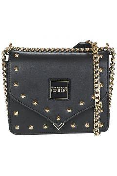 Sac à main Versace Jeans Couture E1VUBBE1(101616430)