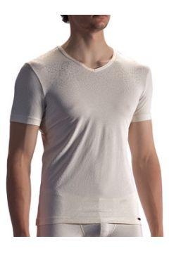T-shirt Olaf Benz T-shirt PEARL1858(115530045)
