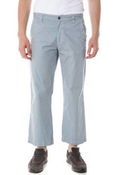 Pantalon Guess M2061/UK08(115589075)
