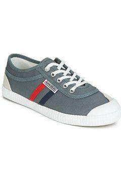 Chaussures Kawasaki RETRO(127896052)