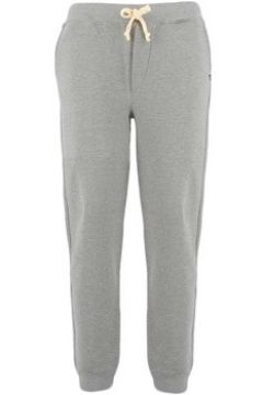 Jogging In The Box PANT SWEAT(115590915)