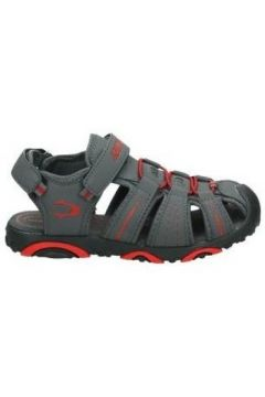 Chaussures enfant J.smith UXIN(101590779)