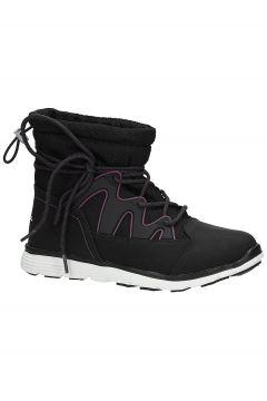 O\'Neill Fjord LT Shoes zwart(98383112)