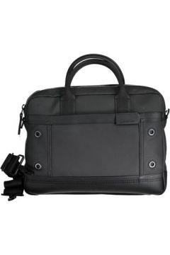 Sac bandoulière Calvin Klein Jeans K50K502351(115587548)