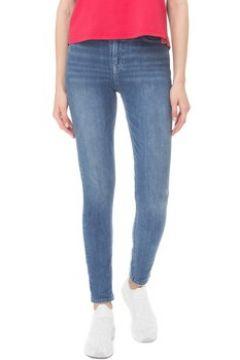 Jeans skinny Superdry G70108DT(115666211)