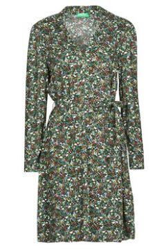 Robe Benetton 4ALE5VC44(127951406)