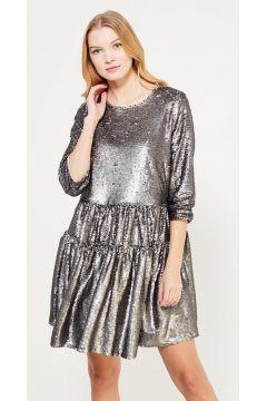 Платье Lost Ink Plus(104325933)