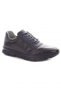 Libero Lacivert Erkek Yürüyüş Ayakkabısı(108522627)