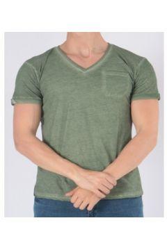 T-shirt Hopenlife PISHIF(115534340)