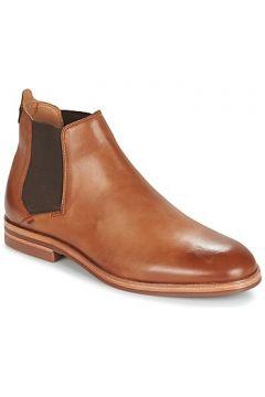 Boots Hudson TONTI(115423920)