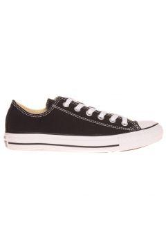 Converse Chuck Taylor All Star Koşu Ayakkabısı(113968666)