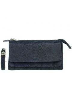 Portefeuille Dstrct Clutch Portefeuille Portland Road(115593988)