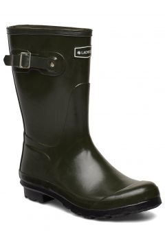 Welly 10(83209819)