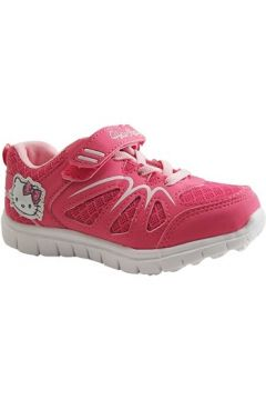 Chaussures enfant Botty Selection Kids TRAI1001250(115426283)