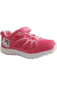 Chaussures enfant Botty Selection Kids TRAI1001250(115426283)