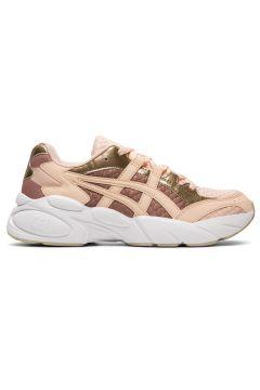 Asics 1022A189-700 Gel-Bnd Koşu Ayakkabısı(113991406)