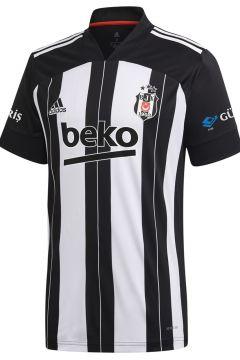 adidas Bjk Beşiktaş Deplasman Forması Erkek Forma Siyah(122463823)