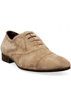 Chaussures Monderer 5619701(115637530)