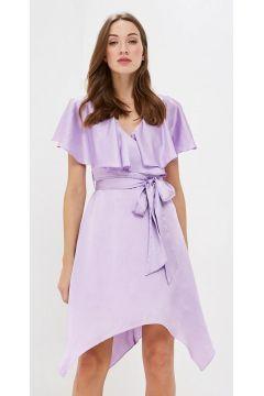 Платье Paccio(104326242)