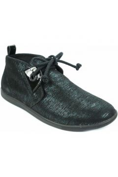Chaussures Armistice Stone Mid Cut Alma(115432767)