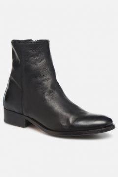 PS Paul Smith - Adalia - Stiefeletten & Boots für Damen / schwarz(111619108)