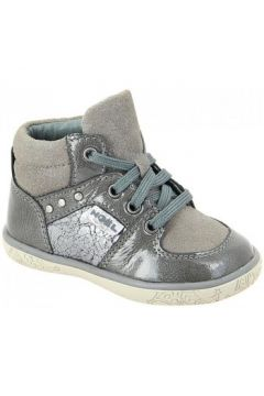 Chaussures enfant Noel Bottillon Mini Azou(115428376)