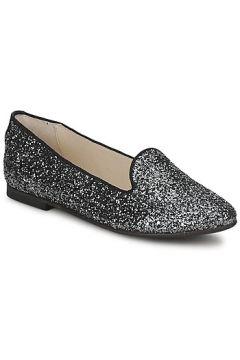 Chaussures KMB SILVA(98769003)